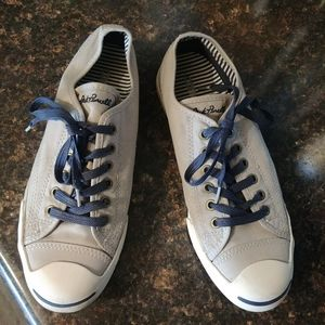Converse jack purcell converse 7